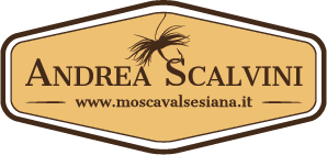 Logo moscavalsesiana.it